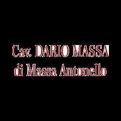 Onoranze Funebri Cav. Dario Massa di Massa Antonello - Onoranze funebri Cerignola