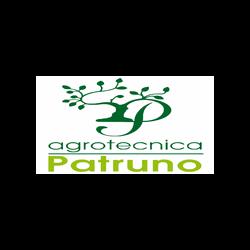 Agrotecnica Patruno - Macchine agricole - commercio e riparazione Lucera