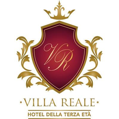 Casa di riposo Villa Reale - Case di riposo Siracusa