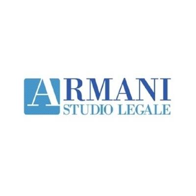 Armani Avv. Ruggero Studio Legale - Avvocati - studi Milano