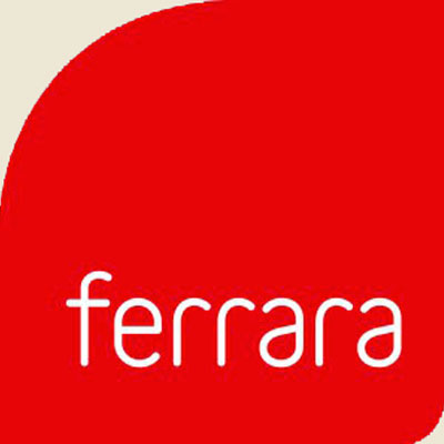 Ferrara Sas - Aspirapolvere e lucidatrici uso domestico Salerno