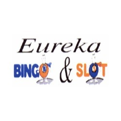Bingo Sala Eureka - Sale giochi, biliardi e bowlings Calusco D'Adda