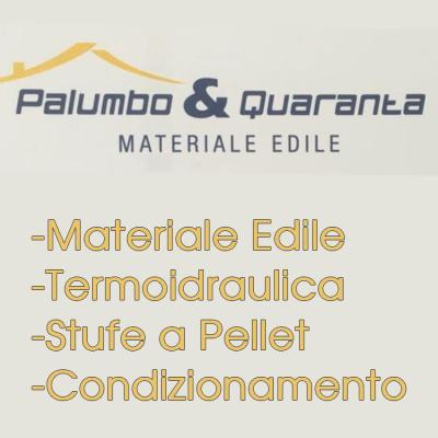 Palumbo e Quaranta - Impianti idraulici e termoidraulici Favara