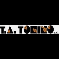 T.A. Torino - Bilance, bilici e bascule Torino