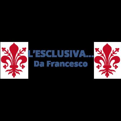 L'Esclusiva da Francesco - Cornetteria Notturna - Forni per panifici, pasticcerie e pizzerie Firenze