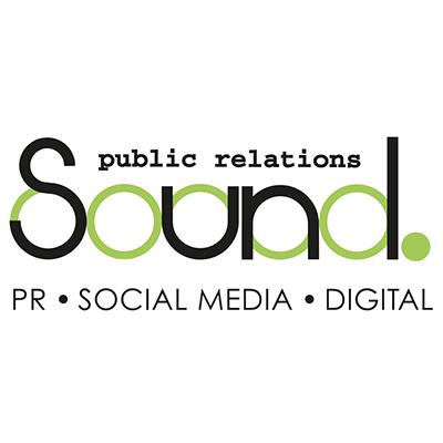 Sound Public Relations - Relazioni pubbliche Milano