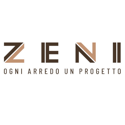 Falegnameria Zeni - Falegnami Spormaggiore
