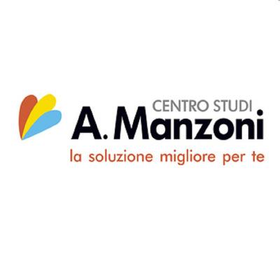 Centro Studi Alessandro Manzoni - licei privati Rovereto
