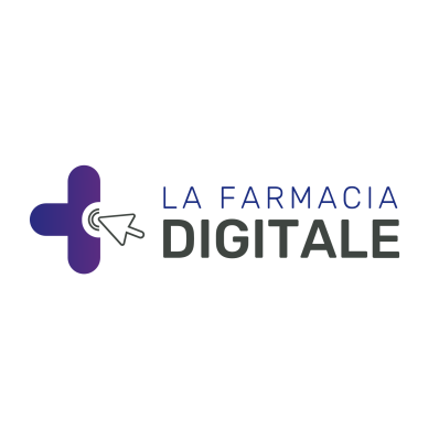 Lafarmaciadigitale.It - Farmacie Palermo