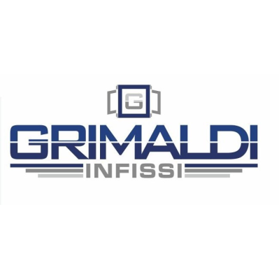 Infissi Grimaldi