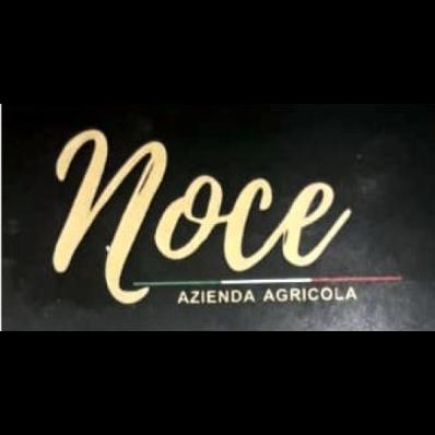 Azienda  Agricola  Noce - Aziende agricole Capaccio Paestum