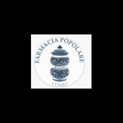 Farmacia Popolare - Alimenti dietetici e macrobiotici - vendita al dettaglio Como