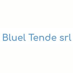 Bluel Tende
