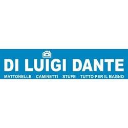 Di Luigi Dante - D.L. - Piastrelle per pavimenti e rivestimenti Campli