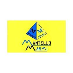 Mantello Marmi e Graniti - Porfidi e pietre per pavimenti e rivestimenti Casale Monferrato