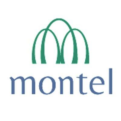 Montel Cucine - Arredamenti - vendita al dettaglio Guamo
