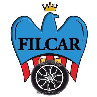 Filcar Spa - Aspirazione impianti Cella