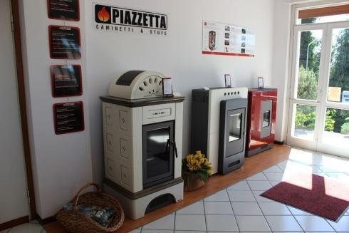 cmb caminetti e stufe barzano 39 via donizetti 2. Black Bedroom Furniture Sets. Home Design Ideas