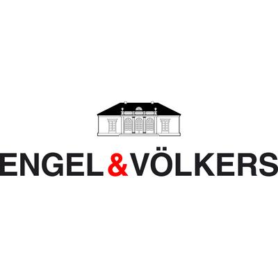 Engel & Völkers Asti Monferrato - Societa' immobiliari Asti