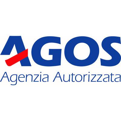 Agos Agenzia Autorizzata - Finanziamenti e mutui Bolzano