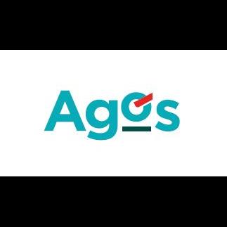 Agos Agenzia Autorizzata - Carte di credito Rovato