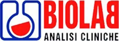 Biolab Poliambulatorio Analisi Cliniche