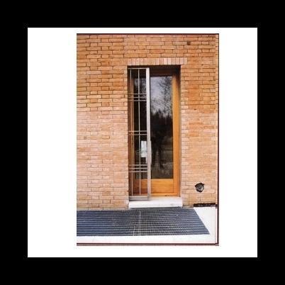 cavallaro porte blindate padova Produzione porte blindate venezia: la ditta coletto serramenti snc progetta ed installa porte blindate e serramenti moderni a venezia, mestre, padova, treviso.