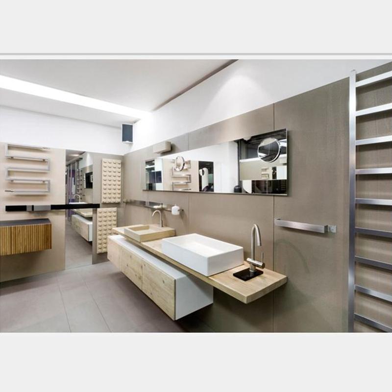 Arredo bagno Roma | PagineGialle.it : arredo bagno design roma : Arredo Bagno