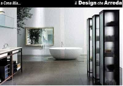 arredo bagno san donà di piave | paginegialle.it - Arredo Bagno Simonetti Treviso