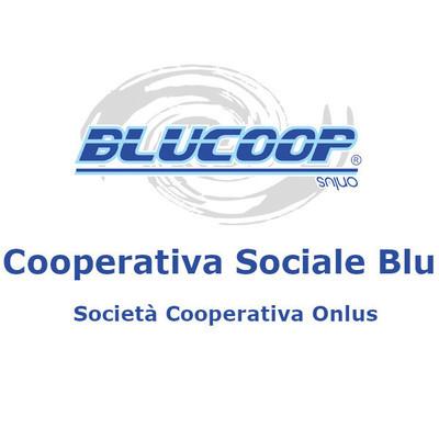 Blucoop - Associazioni di volontariato e di solidarieta' Padova