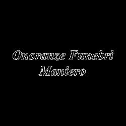 Onoranze Funebri Maniero Pietro - Articoli funerari Piove Di Sacco