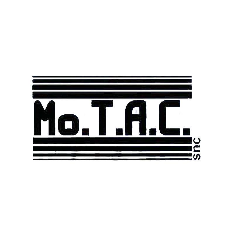 Motac