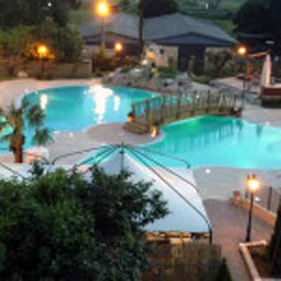 Mav piscine srl lacchiarella via milite ignoto 5 - Piscina lacchiarella orari ...