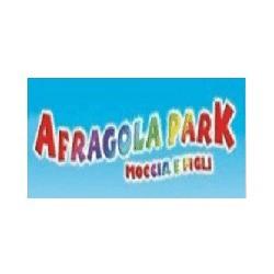 Afragola Park - Parchi divertimento ed acquatici Afragola