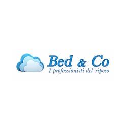 Bed & Co. Materassi - Materassi - produzione e ingrosso Napoli