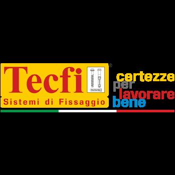 Tecfi S.P.A - Sistemi di Fissaggio - Fissaggio articoli Pastorano