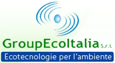 Group Eco Italia