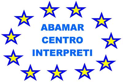 Abamar Centro Interpreti