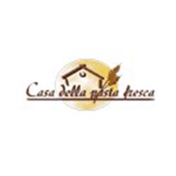 Casa della Pasta Fresca - Paste alimentari - produzione e ingrosso San Giovanni Lupatoto