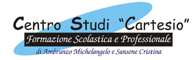 Centro Studi Cartesio