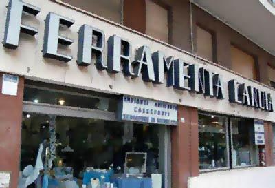 arredo bagno roma viale parioli | paginegialle.it - Arredo Bagno Via Nomentana Roma
