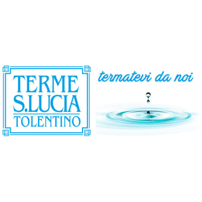 Terme Santa Lucia - Terme Tolentino