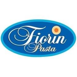 Fiorinpasta - Pasticceria e confetteria prodotti - produzione e ingrosso Frosinone