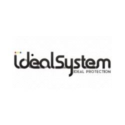 Ideal System - Verniciatura metalli Gambettola
