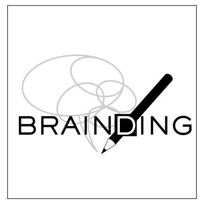 Brainding Sas - Giornali, libri e riviste - distribuzione e diffusione Milano