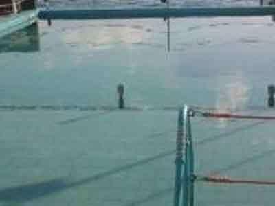 Idroclim piscine messina via aversa pl 42 331 vill for Clorazione piscine