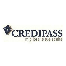Gianni Ferrara Consulente Credipass Spa - Agenti d'affari in mediazione Frosinone