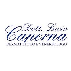 Caperna Dr. Lucio - Dermatologo e Venereologo - Medici specialisti - dermatologia e malattie veneree Alatri