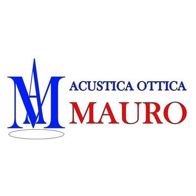 Acustica Ottica Mauro - Apparecchi acustici per sordita' Frosinone