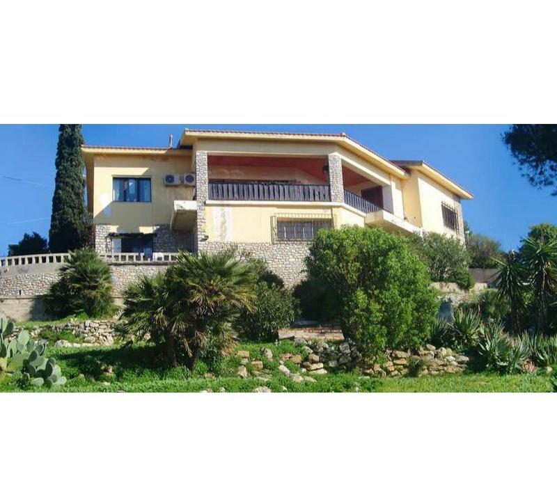 Agenzie immobiliari agenzia immobiliare dott daniele - Casa it valutazione immobili ...
